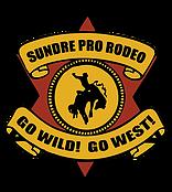Sundre Rodeo